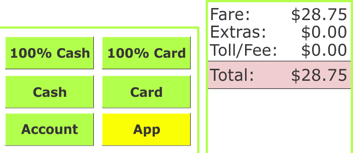 cc_proc_driver_payment_screen_cards
