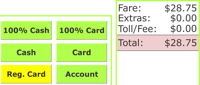 cc_proc_driver_payment_screen_cards_02