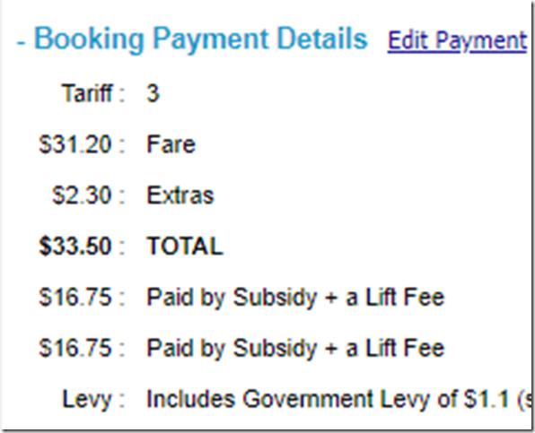 Multiple lift fees image 2