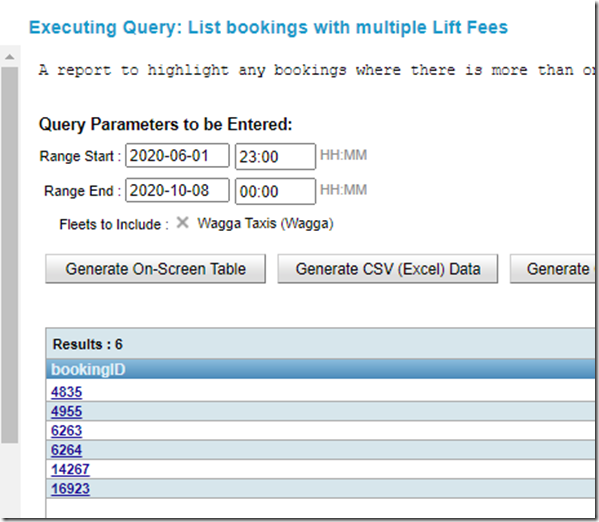 Multiple lift fees image